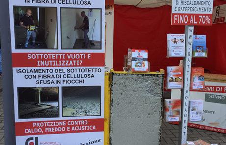Fiera del Tartufo e San Martino - 13 Novembre 2016 - Canelli (AT)
