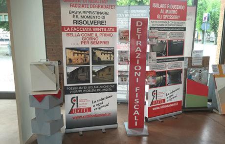 Monferrato Expo 11-12 Giugno 2016 - Nizza Monferrato (AT)