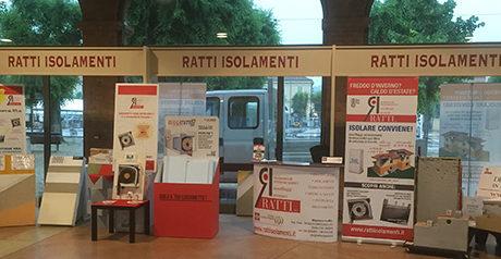 Monferrato Expo - 13-14 Giugno 2015 - Nizza Monferrato (AT)