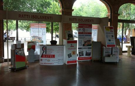 Monferrato Expo - 7-8 Giugno 2014 - Nizza Monferrato (AT)
