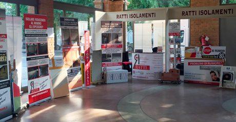 Monferrato Expo - 10-11 Giugno 2017 - Nizza Monferrato