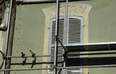 Abitazione Privata - Nizza Monferrato (AT)
