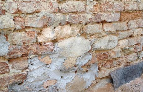 Barriera Chimica - Abitazione Privata - Costigliole d'Asti (AT)