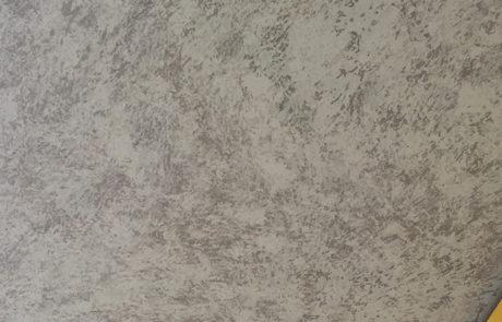 Modanature sottobalcone - Abitazione Privata - Vinchio (AT)